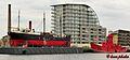 Royal Victoria Dock (17022955071).jpg
