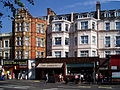 Royal bayswater hostel london.jpg