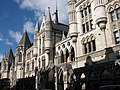 Royal courts1.jpg