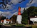 Rozewie Lighthouse003.JPG