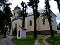 Rozkovany Slovakia 1.JPG