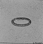 Rozrywki Naukowe Fig. 002.jpg