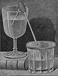 Rozrywki Naukowe Fig. 056.jpg