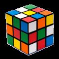 Rubik cube.png