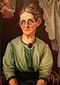 Rudolf Wacker Rosalie Haller 1926.jpg
