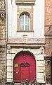 Rue Antonin-Mercié (Toulouse) - Chapelle Saint-Jean-Baptiste.jpg