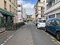 Rue Bichat (Lyon) en octobre 2020.jpg