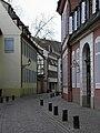 Rue Chauffour (Colmar) (3).jpg