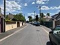 Rue Maugrains - Chennevières-sur-Marne (FR94) - 2021-05-07 - 2.jpg