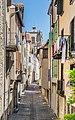 Rue Rouzies Labastide in Villefranche-de-Rouergue.jpg