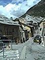 Rue de Castres - panoramio.jpg