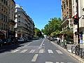 Rue des Écoles Paris 5e.JPG