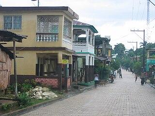 Dame-Marie, GrandAnse Commune in GrandAnse, Haiti