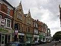 Rugby-Regent Street - geograph.org.uk - 889866.jpg