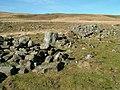 Ruins in Bolli Hope - geograph.org.uk - 685731.jpg