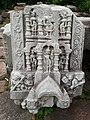 Ruins of Bamuni Pahar at Tezpur 4.jpg