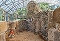 Ruins of Ghalia Monastery, Cyprus 07.jpg
