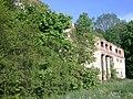Ruiny - panoramio.jpg