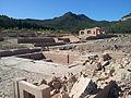 Runes al fondo del Pantà d'Arenós - 25.jpeg