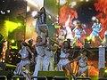 Ruslana's Charity Concert.jpg