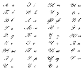Russian Cyrillic 19th.png