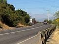 Ruta i810, hacia Chimbarongo (18282462640).jpg