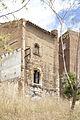 Rutes Històriques a Horta-Guinardó-can fontaner 02.jpg