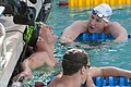Ryan Lochte after winning 400 IM (8991937429).jpg