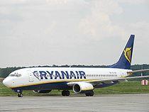 Ryanair B737 Altenburg-Nobitz 02.JPG