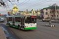 Ryazan LiAZ-5280 trolley 03-2014.jpg