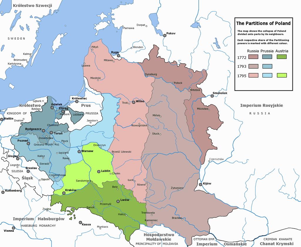 Война на Донбассе - Цензор.НЕТ 1501