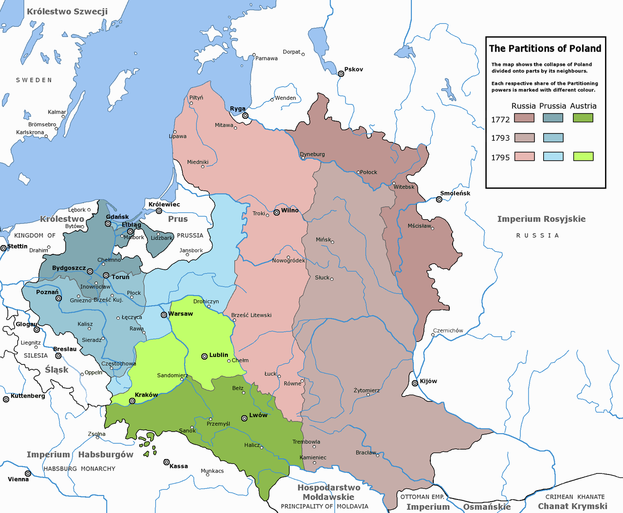 https://upload.wikimedia.org/wikipedia/commons/thumb/3/30/Rzeczpospolita_Rozbiory_3.png/1280px-Rzeczpospolita_Rozbiory_3.png