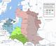 Ziemie I Rzeczypospolitej w 1795