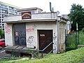 Sáňkařská, restaurace Na Pahorku.jpg