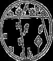 Sámi mythology shaman drum Samisk mytologi schamantrumma 095.png