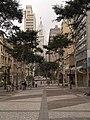 São Paulo (city) -i---i- (5743076483).jpg