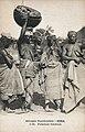 Sénégal-Femmes Cérères (AOF).jpg