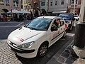 Südtirol TV Peugeot.jpg