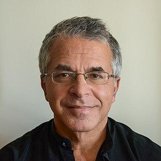 Sławomir Grünberg American documentary producer