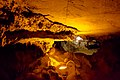 S-AP-255 Belum Cave 3.jpg