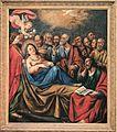 S.Maria e i XII Apostoli.jpg