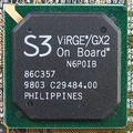 S3 ViRGE GX2.png