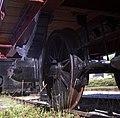 S5.12 Güterwagen, Laufwerksdetail.jpg
