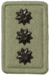 SANDF Rank Insignia Captain embossed badge.png