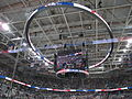 SAP-Arena Video.jpg