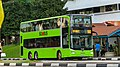 SBS Transit MAN A95 (SG6046S) on Service 660.jpg