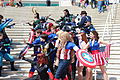 SDCC 2012 - Avengers vs X-Men (7567243262).jpg