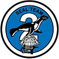 SEAL-TEAM2.jpg