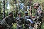 SETC UK Offensive Ops (42536212462).jpg