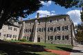 SISTER'S HOUSE, BETHLEHEM, NORTHAMPTON COUNTY, PA.jpg